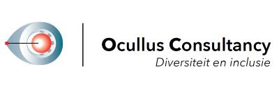 Ocullus.nl