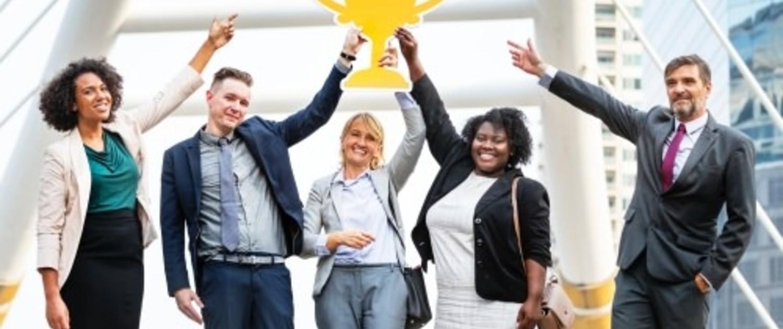 inclusief-leiderschap-training